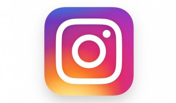 Instagram_Logo-1002x1003