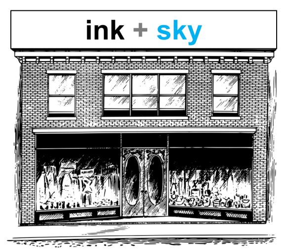 inkandsky_store
