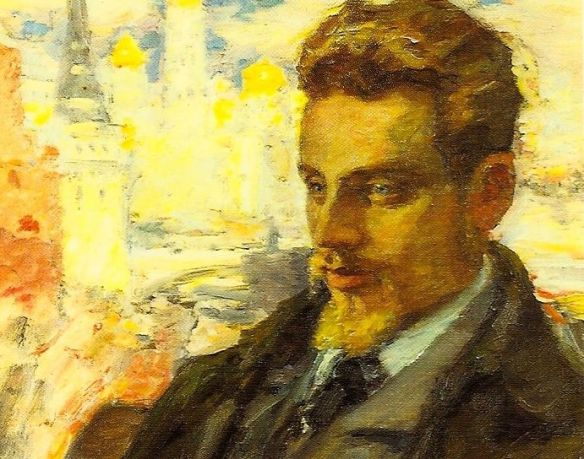 rilke-in-moscow-1928