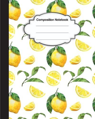 LemonNotebook