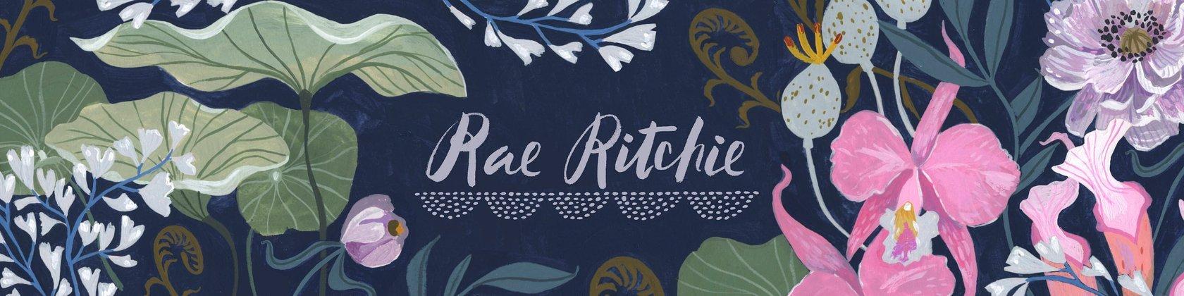 RaeRitchieBanner