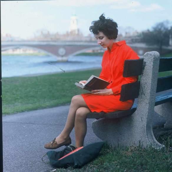 Margaret-1967