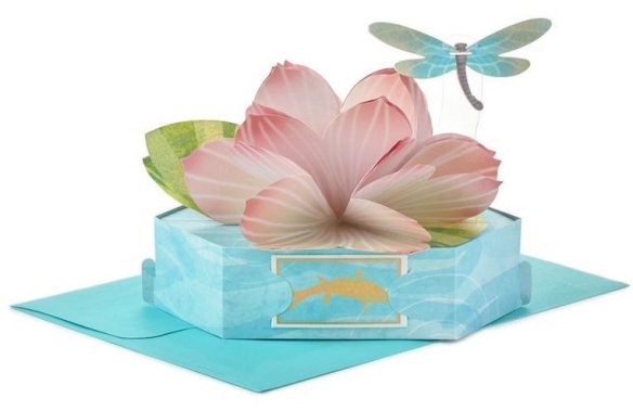 graceful-lotus-flower-pop-up-just-because-card-root-799pcr1061_pcr1061_1470_1.jpg_source_image