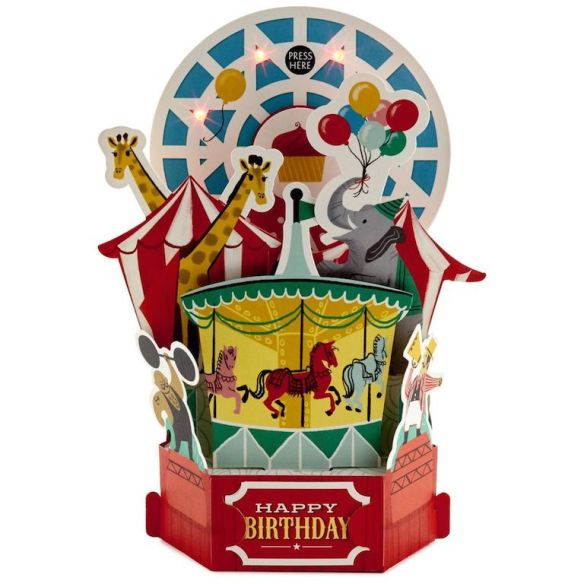 circus-fun-pop-up-musical-birthday-card-with-light-root-999arh1223_arh1223_1470_1.jpg_source_image
