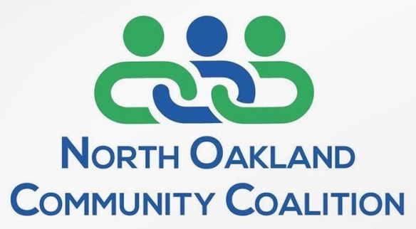 north-oakland-community-coalition