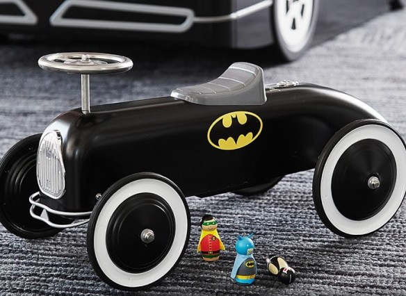 batman-ride-on-vehicle-o