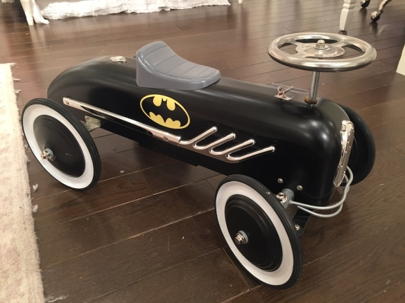 Batman_Car