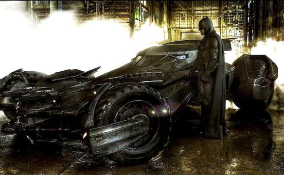 BATMAN-with-BATMOBILE-1