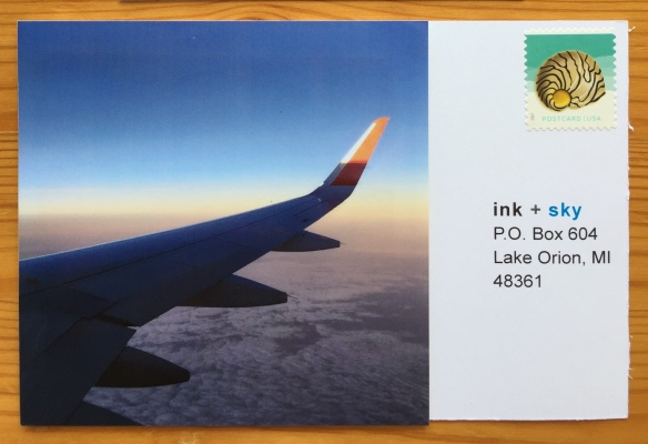 Postcard_14B