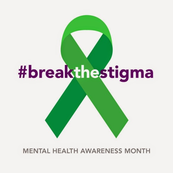 Breakthestigma_logo_fb-1024x1024
